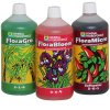 GHE-Flora-Series-Set-soft-1L.jpg